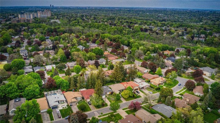 30-blithfield-ave-bayview-village-toronto-05 at 30 Blithfield Avenue, Bayview Village, Toronto