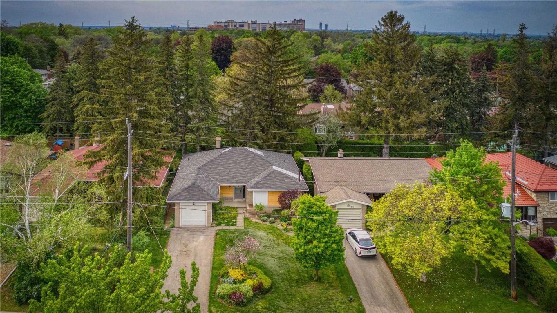 30-blithfield-ave-bayview-village-toronto-02 at 30 Blithfield Avenue, Bayview Village, Toronto