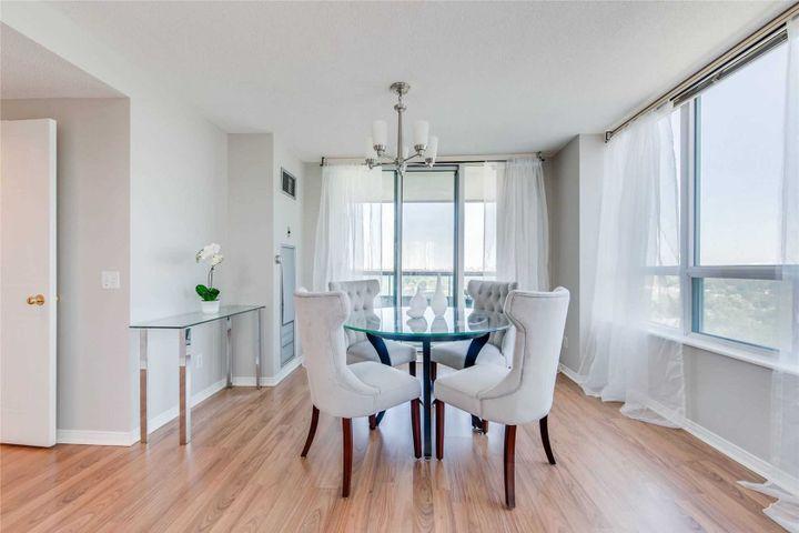 238-doris-ave-willowdale-east-toronto-05 at 1705 - 238 Doris Avenue, Willowdale East, Toronto
