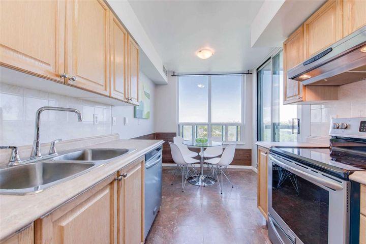 238-doris-ave-willowdale-east-toronto-07 at 1705 - 238 Doris Avenue, Willowdale East, Toronto