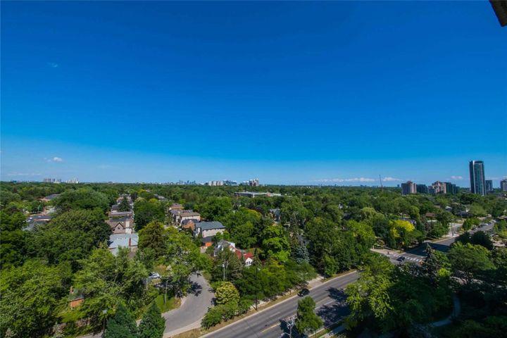 238-doris-ave-willowdale-east-toronto-20 at 1705 - 238 Doris Avenue, Willowdale East, Toronto