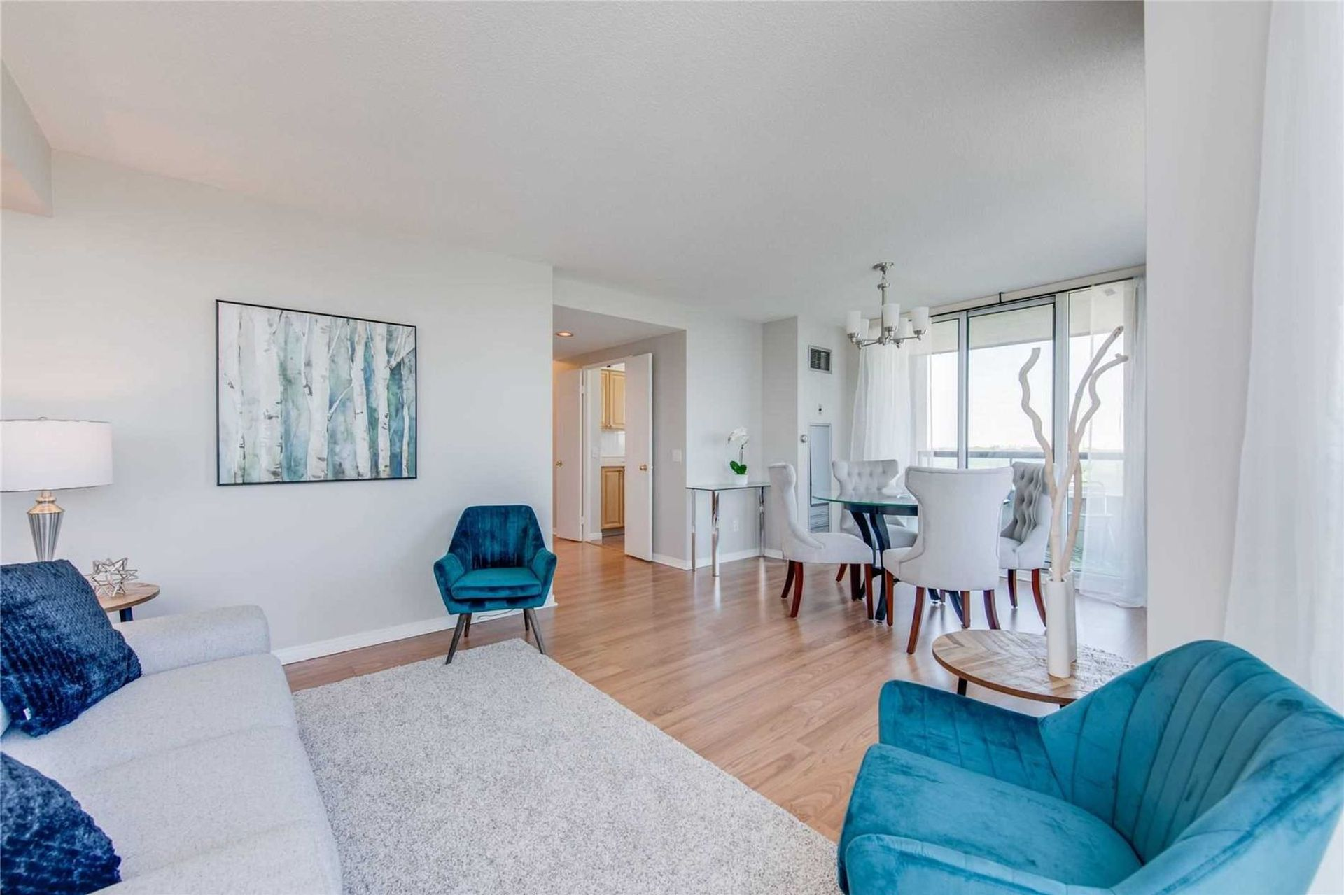 238-doris-ave-willowdale-east-toronto-04 at 1705 - 238 Doris Avenue, Willowdale East, Toronto