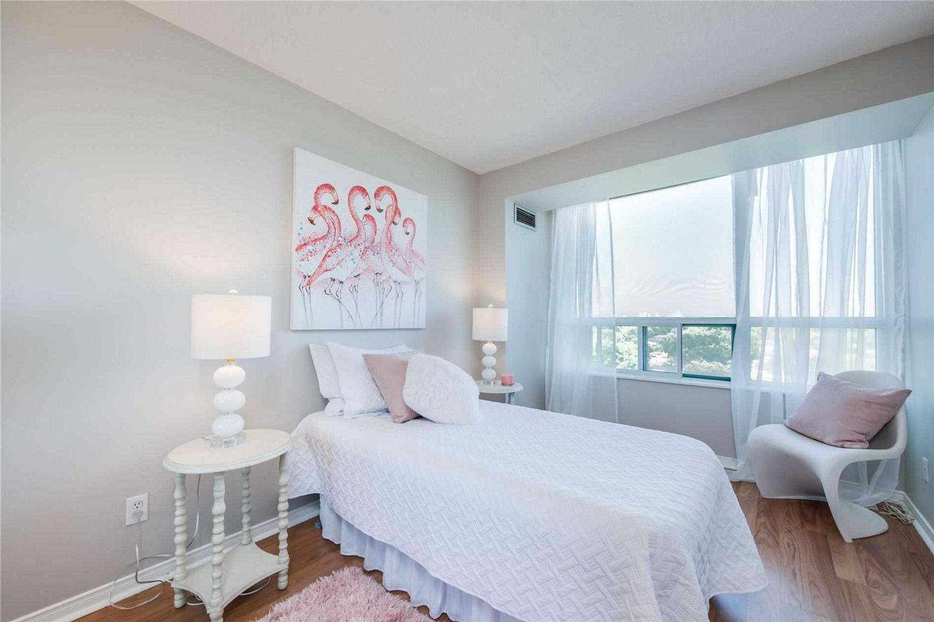 238-doris-ave-willowdale-east-toronto-14 at 1705 - 238 Doris Avenue, Willowdale East, Toronto