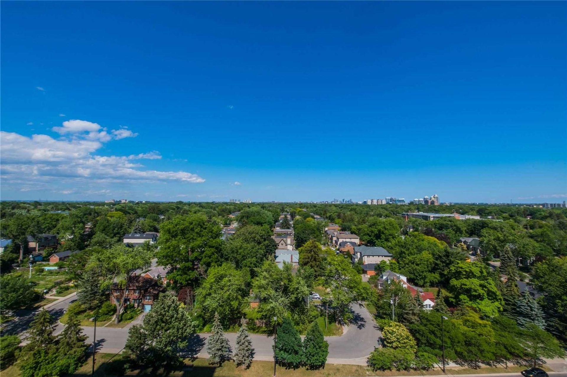 238-doris-ave-willowdale-east-toronto-21 at 1705 - 238 Doris Avenue, Willowdale East, Toronto