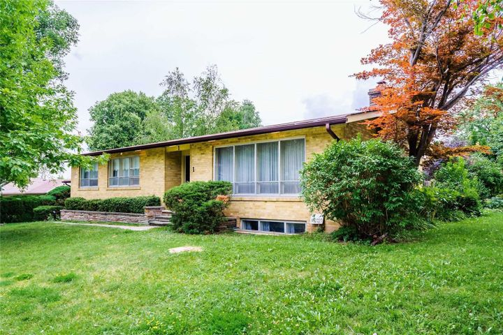 1-windham-dr-bayview-village-toronto-01 at 1 Windham Drive, Bayview Village, Toronto