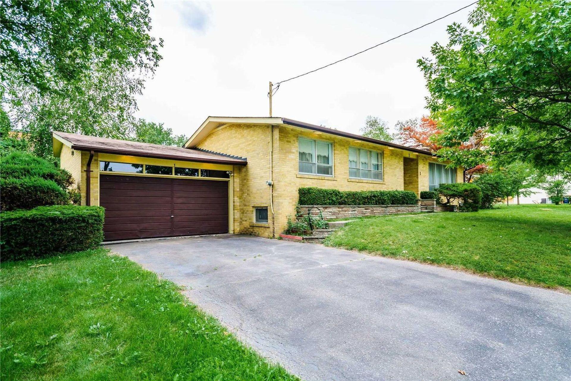 1-windham-dr-bayview-village-toronto-28 at 1 Windham Drive, Bayview Village, Toronto