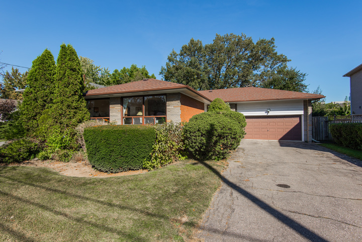 highres_001 at SALE #467 - 19 Burbank Drive, Bayview Village, Toronto