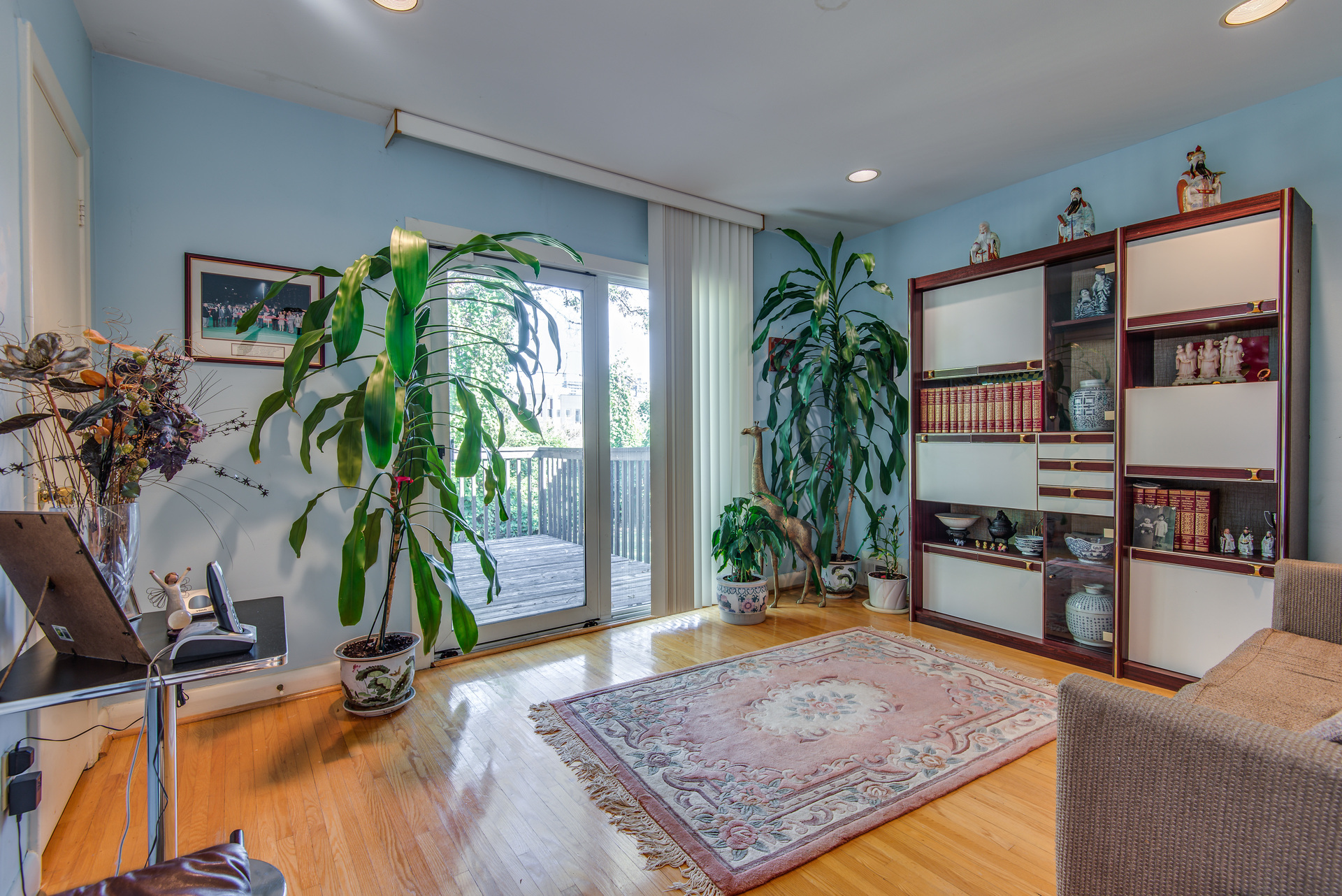 highres_022 at SALE #467 - 19 Burbank Drive, Bayview Village, Toronto