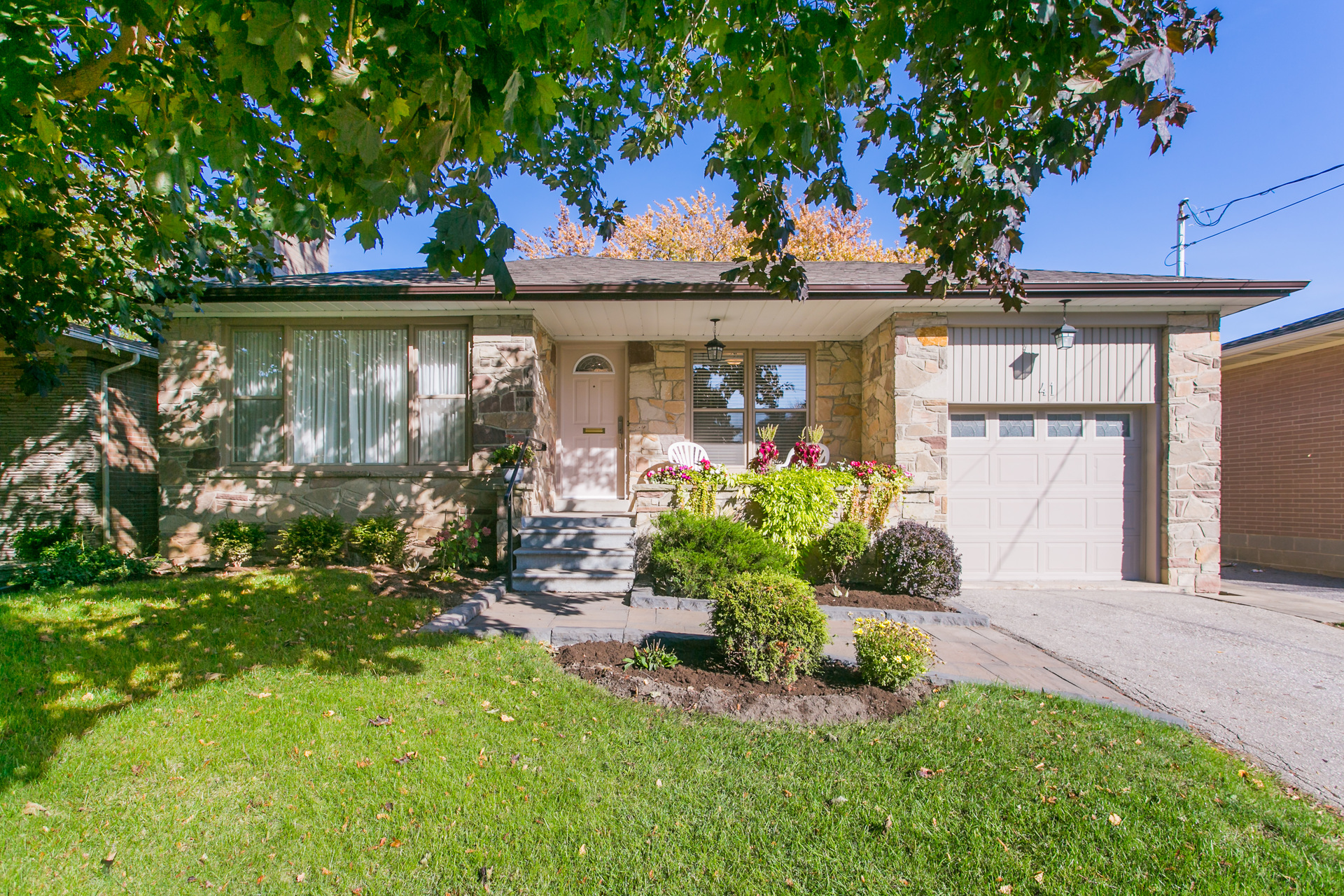 41 Heathview Avenue, Bayview Village, Toronto