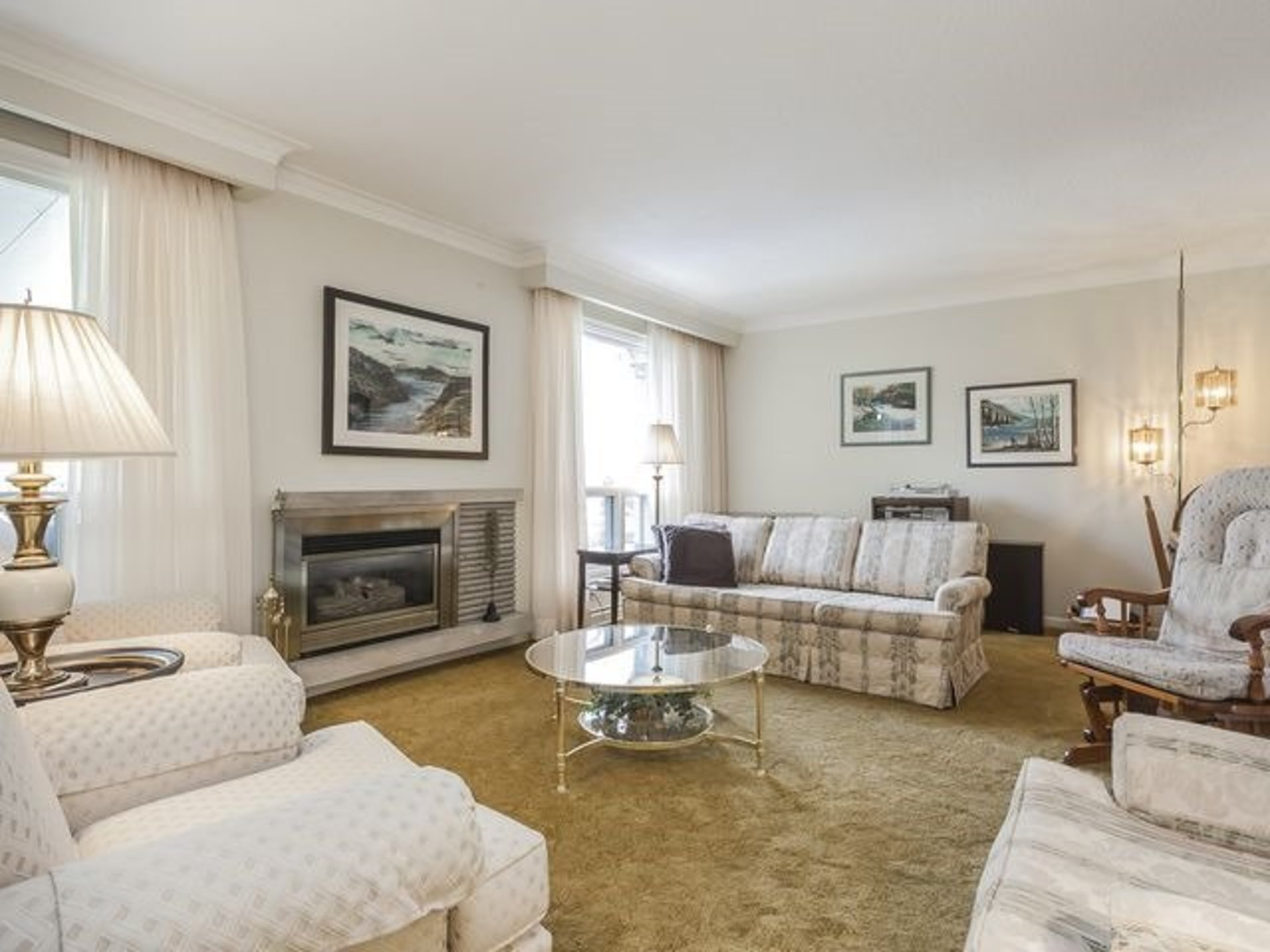 22 at SALE #456 - 46 Palomino Crescent, Bayview Village, Toronto