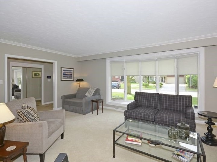 22 at SALE # 463 - 28 Canary Crescent, Bayview Village, Toronto