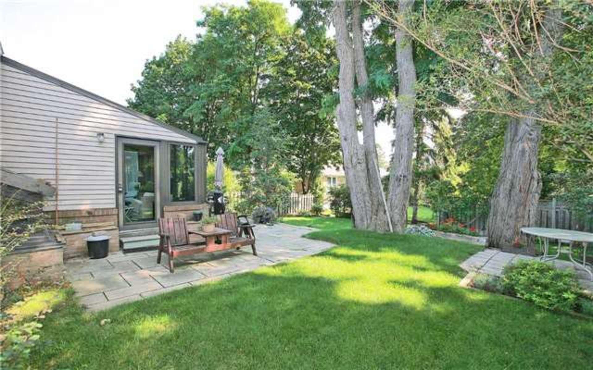 44 at SALE # 462 - 5 Sumner Heights Drive, Bayview Village, Toronto