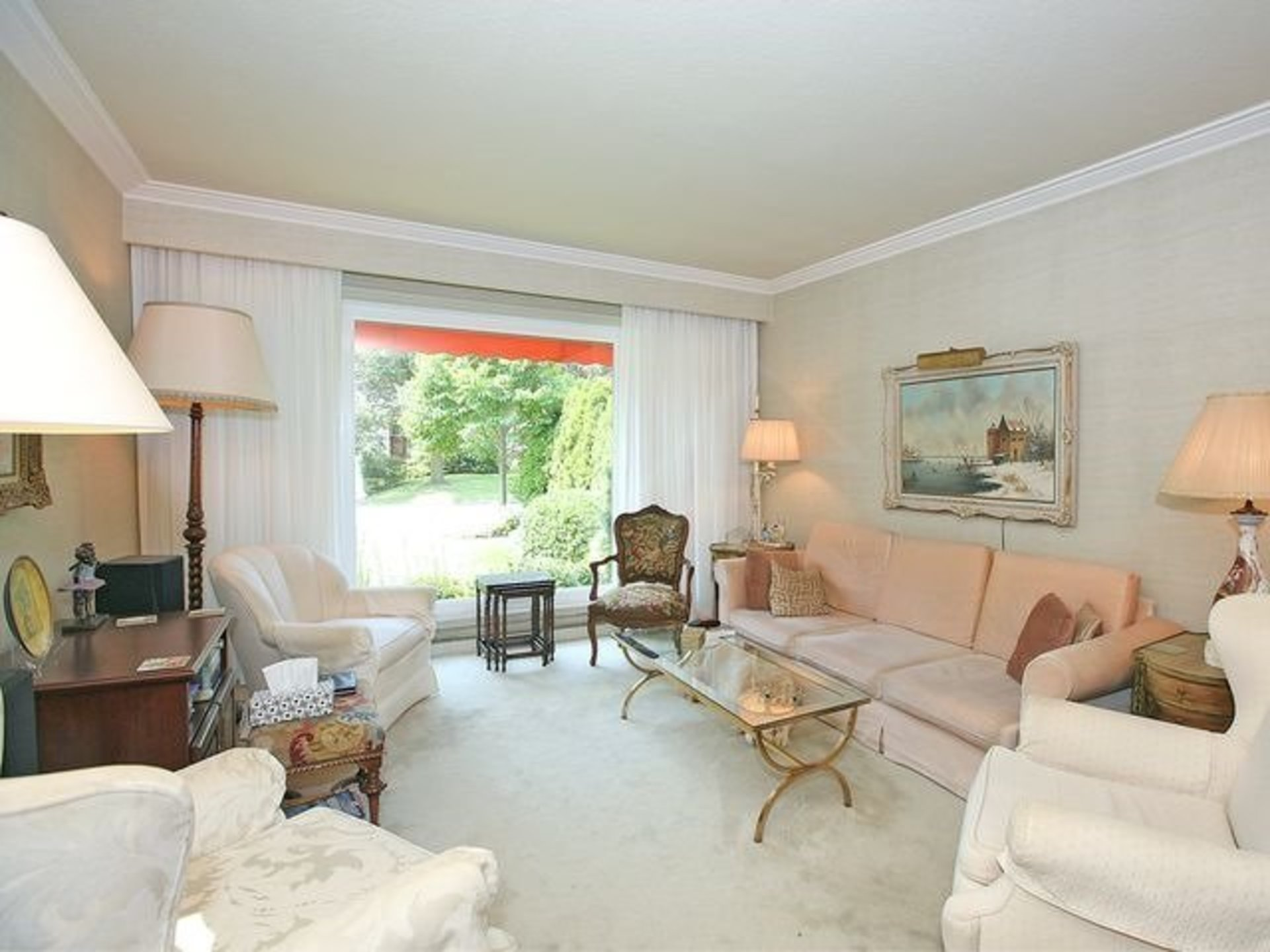 33 at SALE # 461 - 32 Canary Crescent, Bayview Village, Toronto