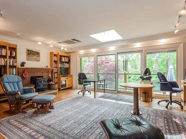 22 at SALE # 459 - 77 Forest Grove Drive, Bayview Village, Toronto