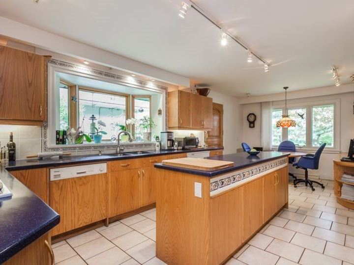 33 at SALE # 459 - 77 Forest Grove Drive, Bayview Village, Toronto