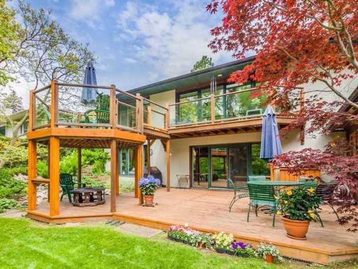 55 at SALE # 459 - 77 Forest Grove Drive, Bayview Village, Toronto