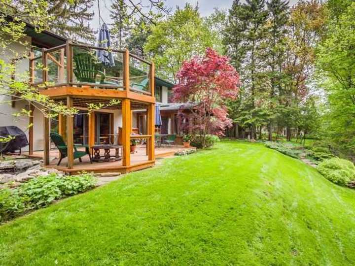 77 at SALE # 459 - 77 Forest Grove Drive, Bayview Village, Toronto