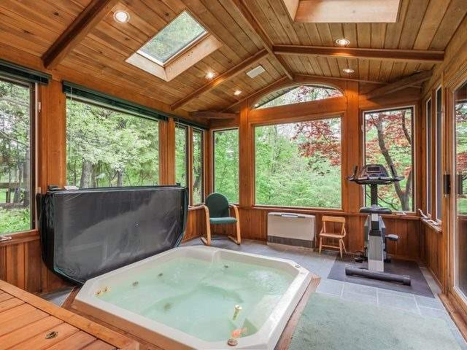 44 at SALE # 459 - 77 Forest Grove Drive, Bayview Village, Toronto