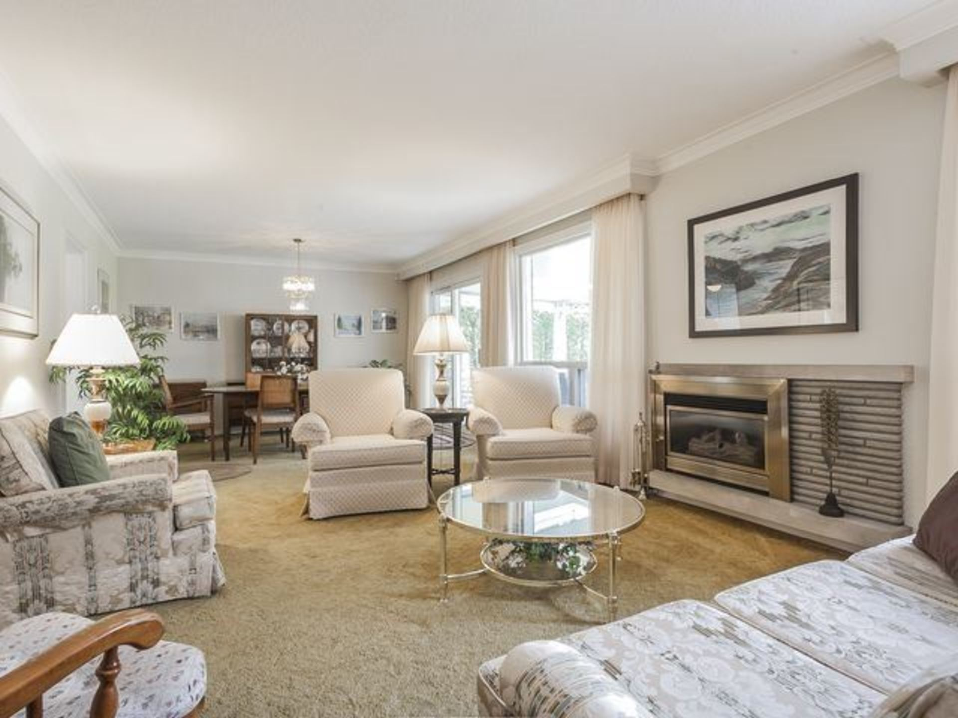 33 at SALE # 464 - 46 Palomino Crescent, Bayview Village, Toronto