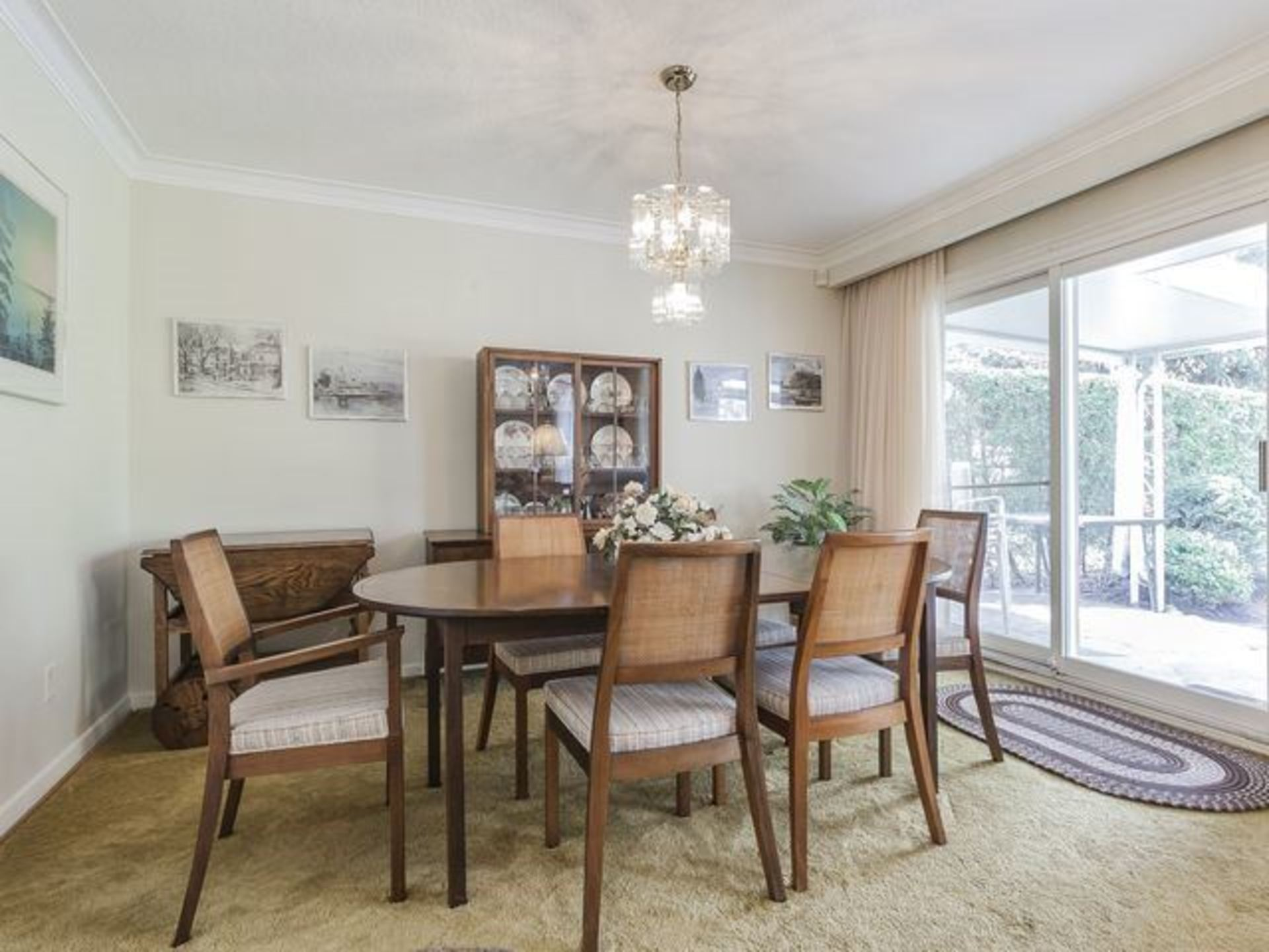 44 at SALE # 464 - 46 Palomino Crescent, Bayview Village, Toronto