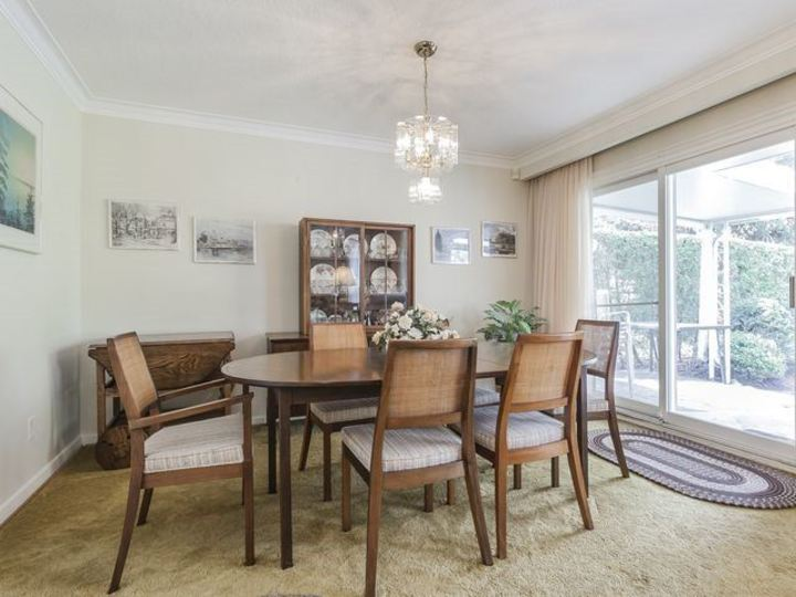 44 at SALE #454 - 53 Sumner Heights Drive, Bayview Village, Toronto