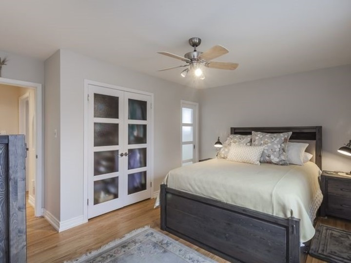 999 at SALE #454 - 53 Sumner Heights Drive, Bayview Village, Toronto