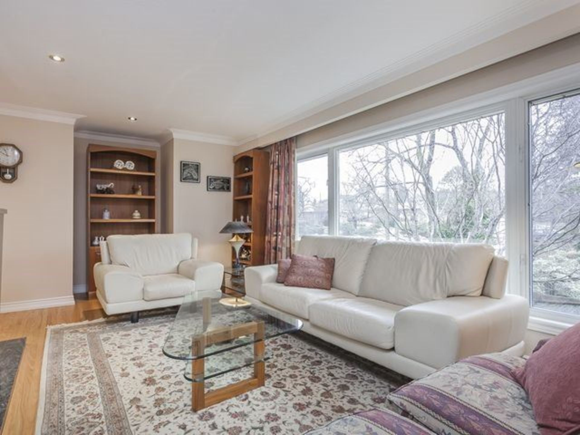 66 at SALE #454 - 53 Sumner Heights Drive, Bayview Village, Toronto