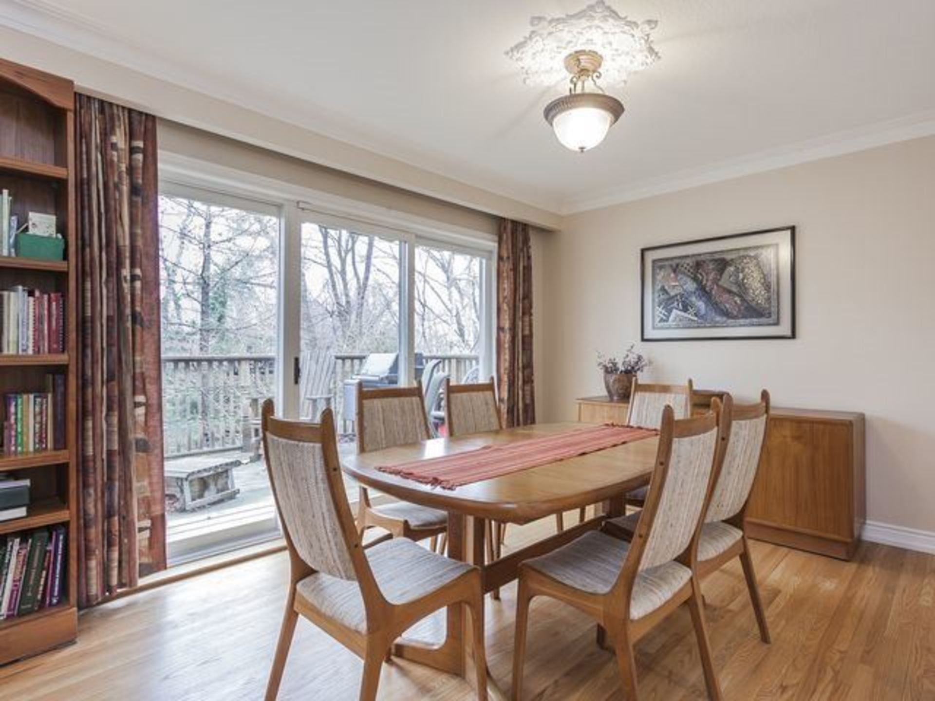 77 at SALE #454 - 53 Sumner Heights Drive, Bayview Village, Toronto