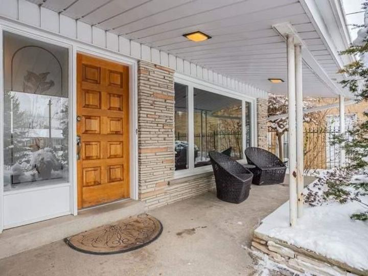 22 at SALE # 453 - 56 Burbank Drive, Bayview Village, Toronto