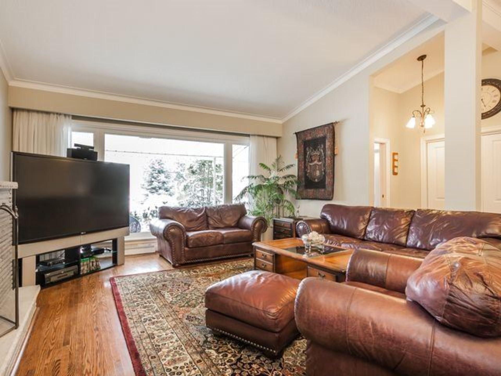 c3710018_3 at SALE # 453 - 56 Burbank Drive, Bayview Village, Toronto