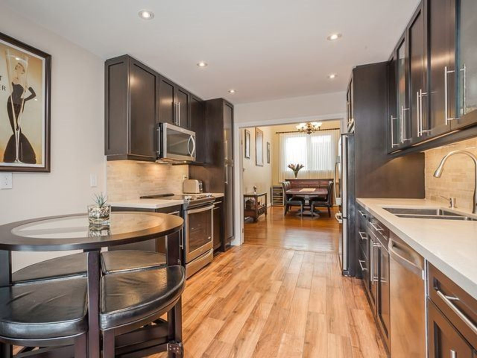 c3710018_5 at SALE # 453 - 56 Burbank Drive, Bayview Village, Toronto