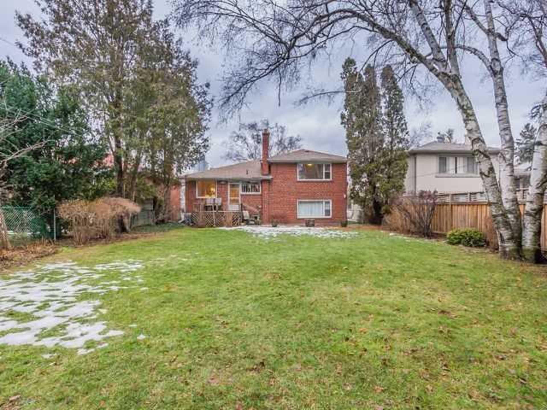 c3681656_2 at SALE # 450 - 14 Arrowstook Road, Bayview Village, Toronto