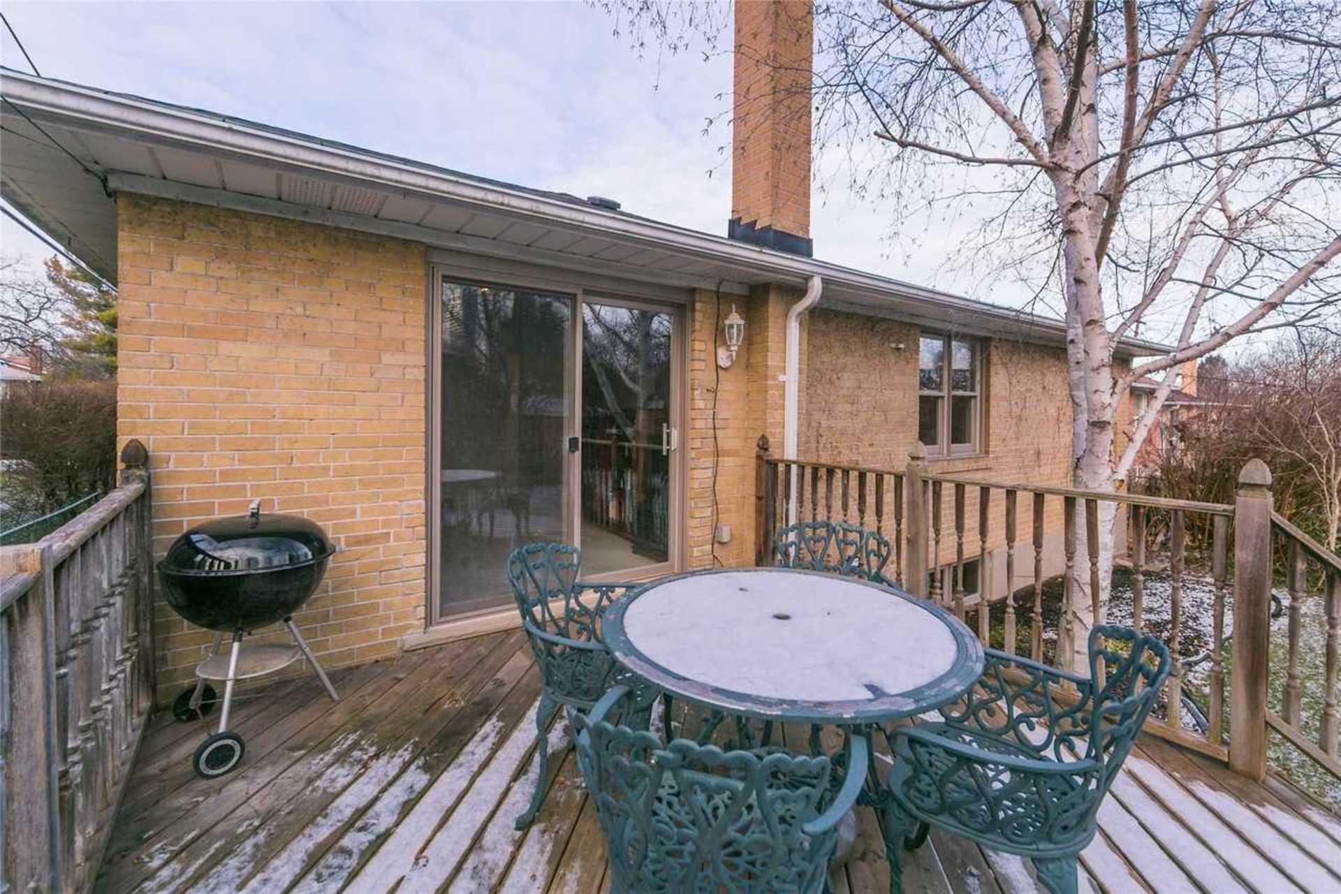 23-arrowstook-rd-bayview-village-toronto-18 at SALE #473 - 23 Arrowstook Road, Bayview Village, Toronto