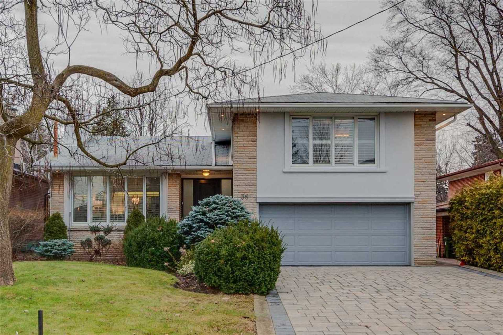 36-bunty-lane-bayview-village-toronto-01 at 36 Bunty Lane, Bayview Village, Toronto