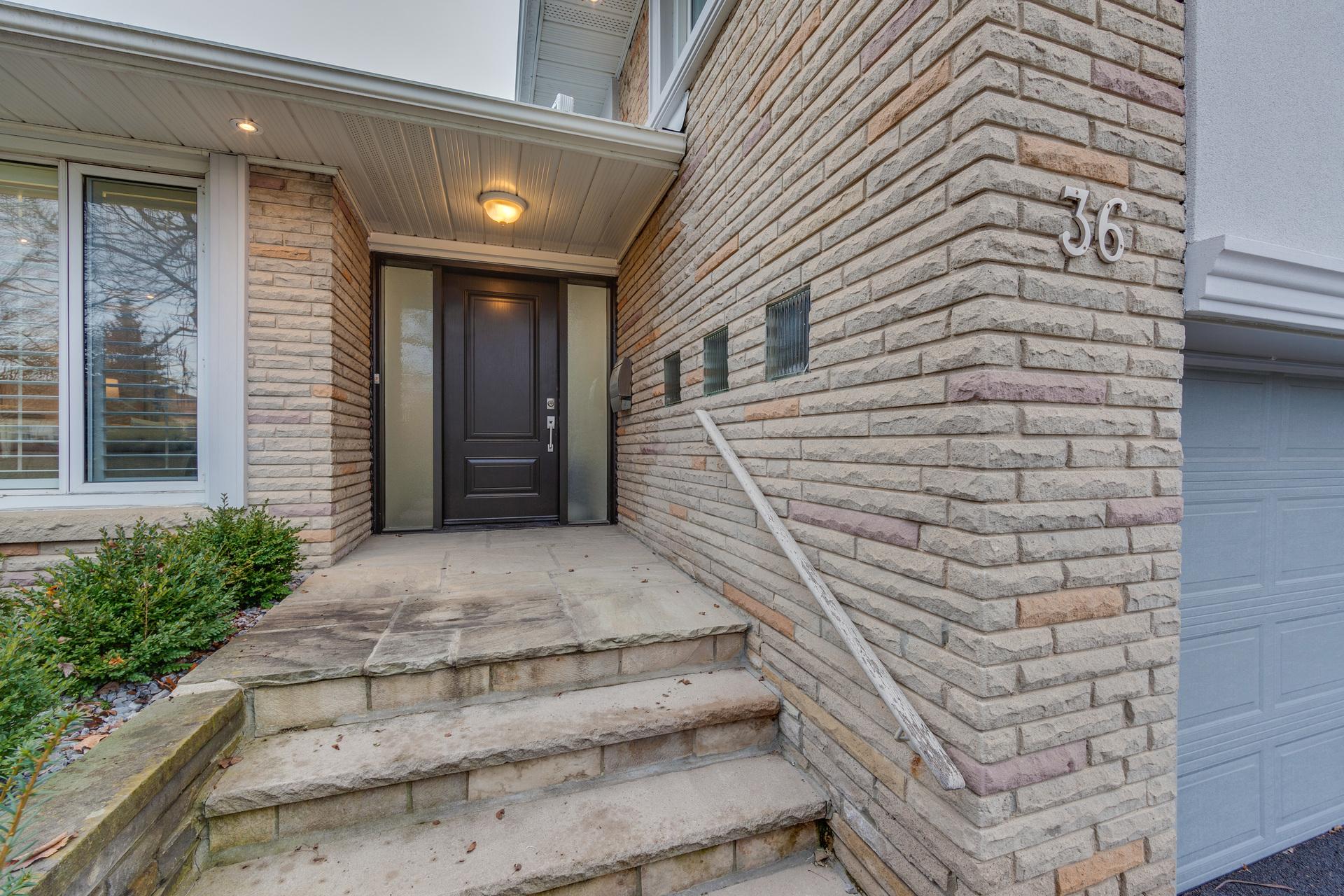 _highres_057 at 36 Bunty Lane, Bayview Village, Toronto