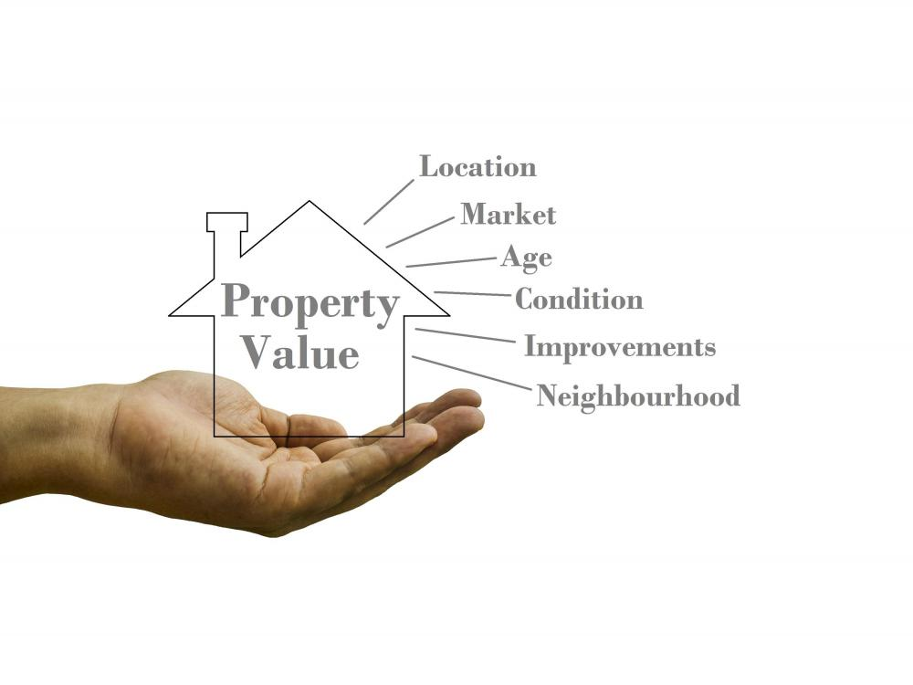 Understanding Market Conditions & Value