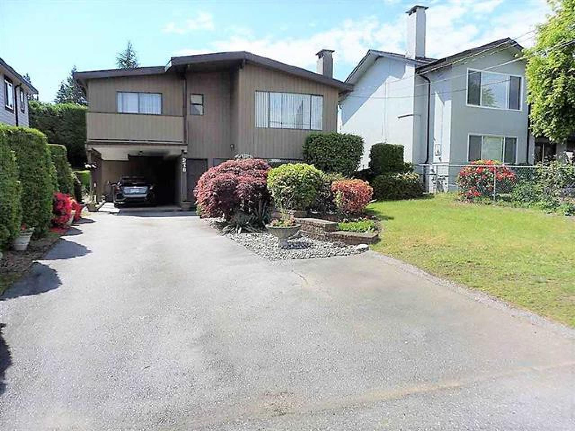 278 Mundy Street, Central Coquitlam, Coquitlam