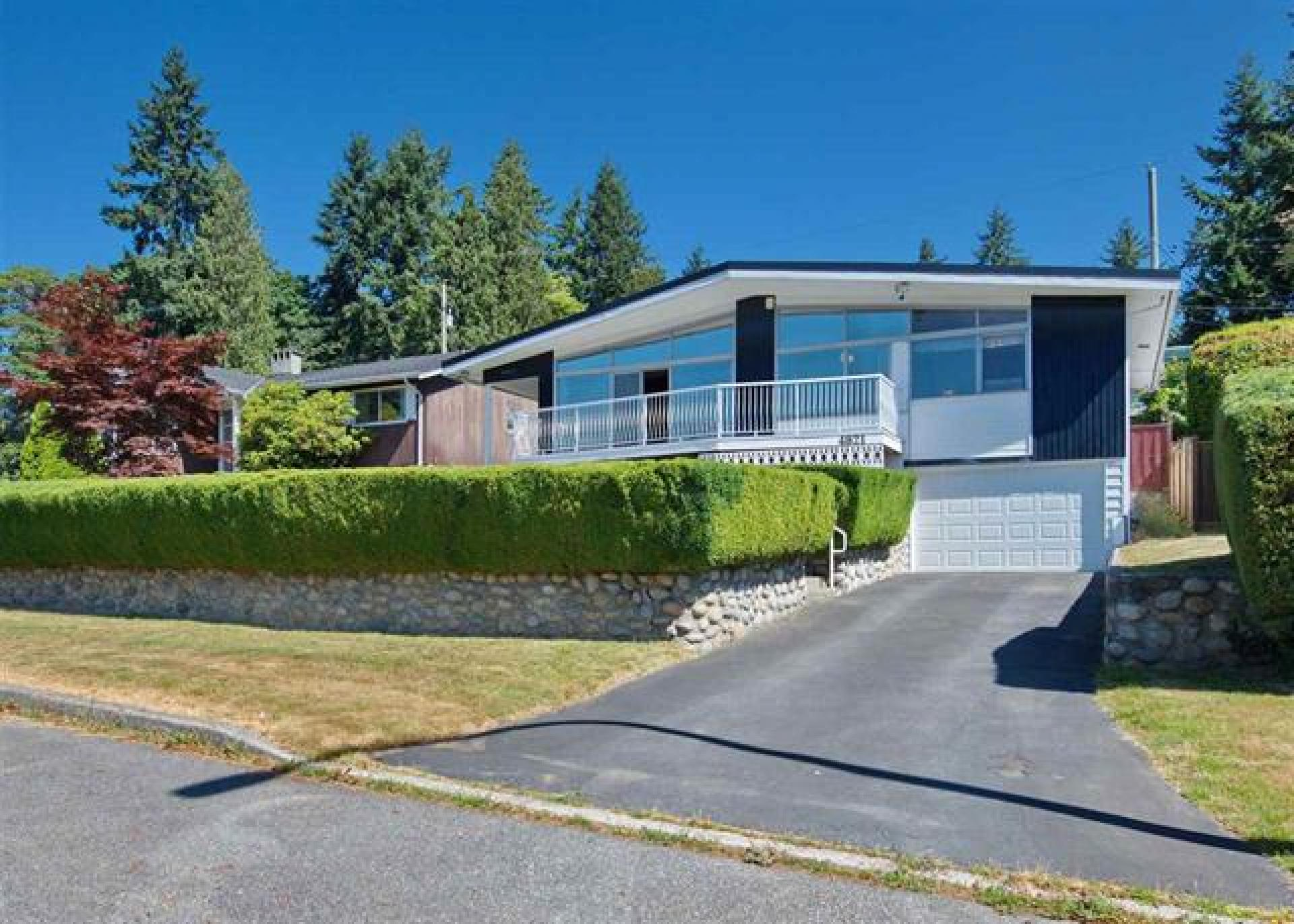 4821 Carson Place, South Slope, Burnaby South