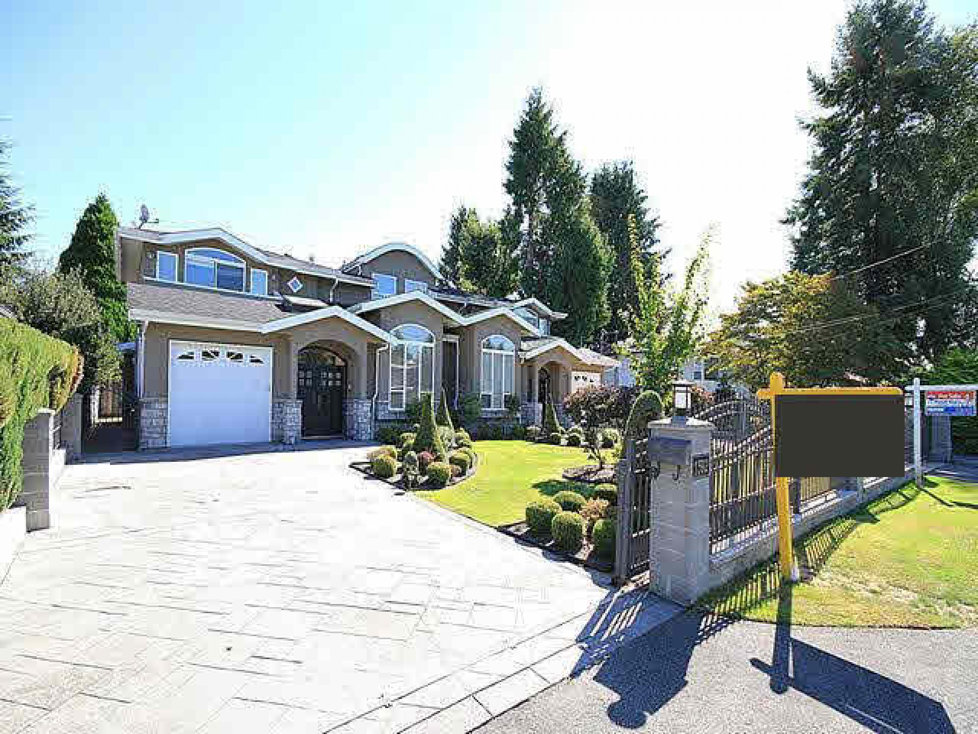 1586 Blaine Avenue, Sperling-Duthie, Burnaby North