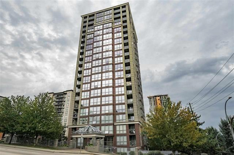 801 - 850 Royal Avenue,