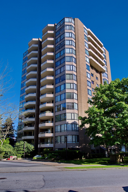 702 - 6282 Kathleen Avenue, Metrotown, Burnaby South
