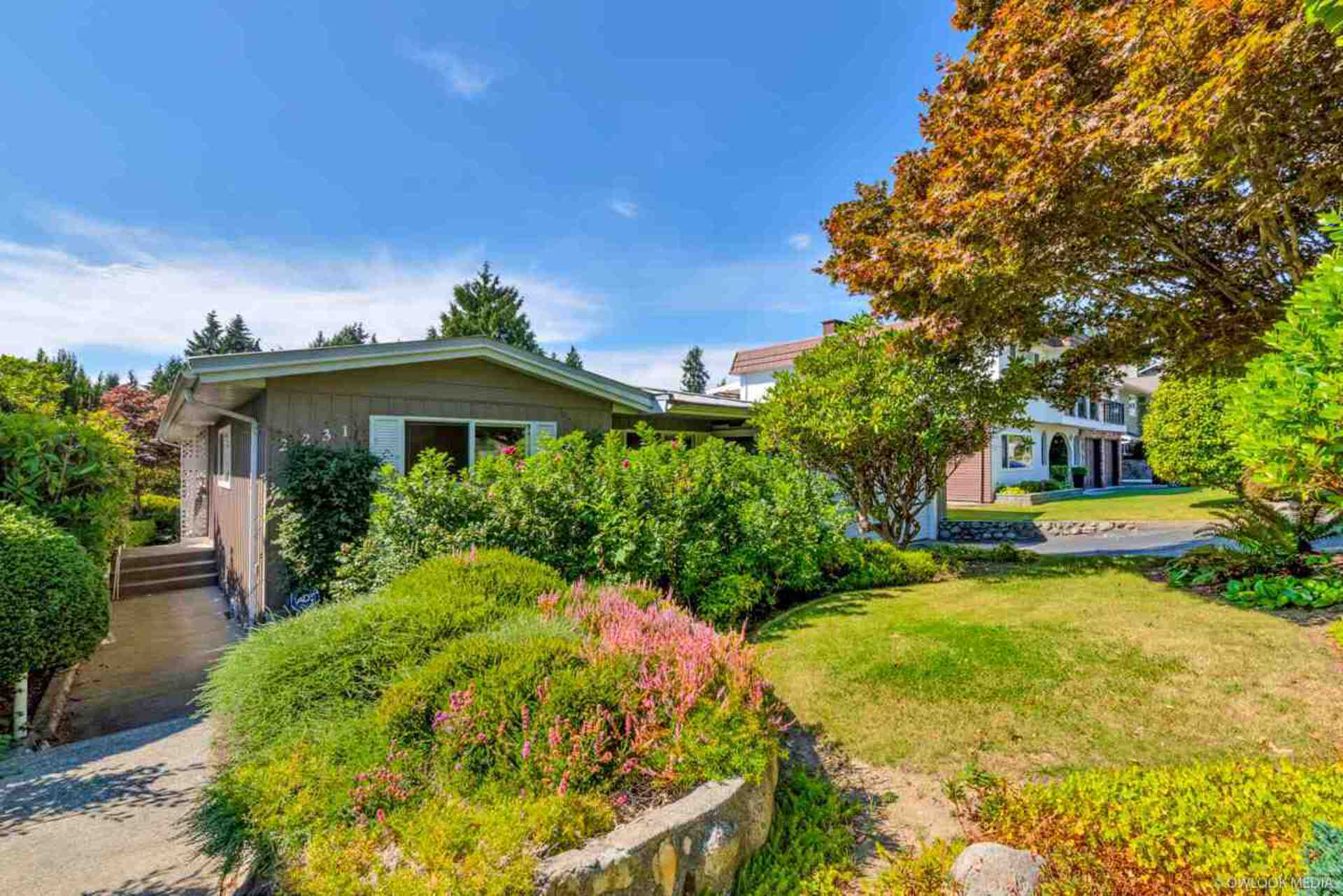 2231 Dauphin Place, Parkcrest, Burnaby North
