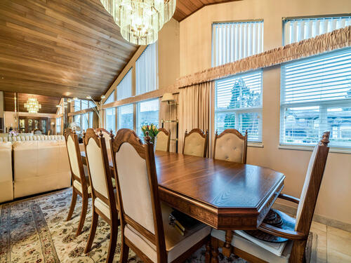 1515-duthie-ave-burnaby-bc-v5a-009-011-dining-room-mls_size at 1515 Duthie Avenue, Sperling-Duthie, Burnaby North