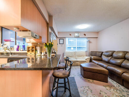 1515-duthie-ave-burnaby-bc-v5a-011-013-kitchen-mls_size at 1515 Duthie Avenue, Sperling-Duthie, Burnaby North
