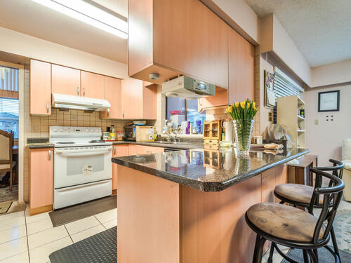 1515-duthie-ave-burnaby-bc-v5a-017-014-kitchen-mls_size at 1515 Duthie Avenue, Sperling-Duthie, Burnaby North