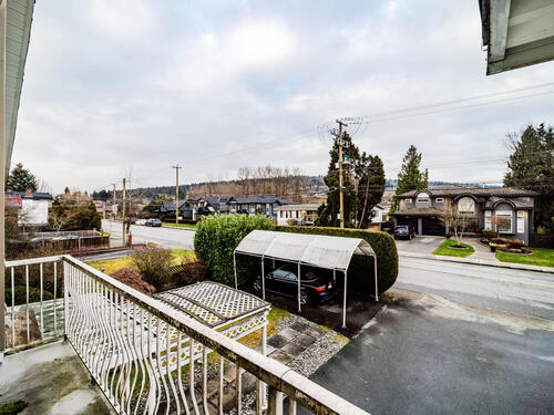 1515-duthie-ave-burnaby-bc-v5a-021-021-deck-mls_size at 1515 Duthie Avenue, Sperling-Duthie, Burnaby North