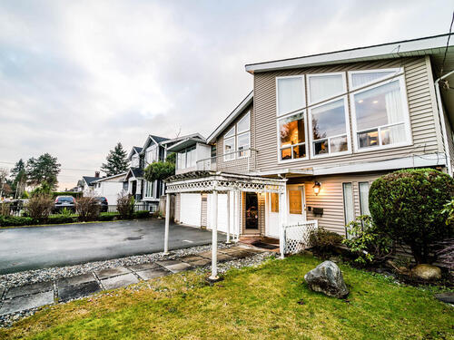 1515-duthie-ave-burnaby-bc-v5a-022-017-exterior-mls_size at 1515 Duthie Avenue, Sperling-Duthie, Burnaby North