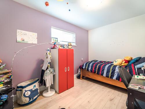 7979-152-st-surrey-bc-v3s-012-006-bedroom-mls_size at 23 - 7979 152 Street, Fleetwood Tynehead, Surrey