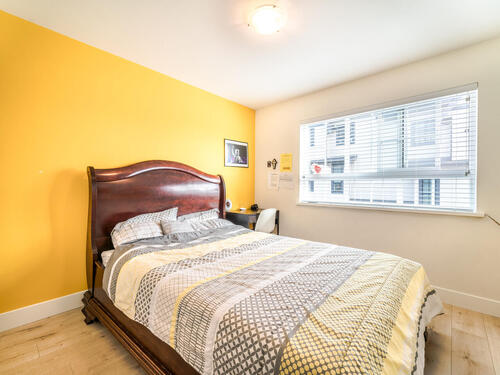7979-152-st-surrey-bc-v3s-014-005-bedroom-mls_size at 23 - 7979 152 Street, Fleetwood Tynehead, Surrey
