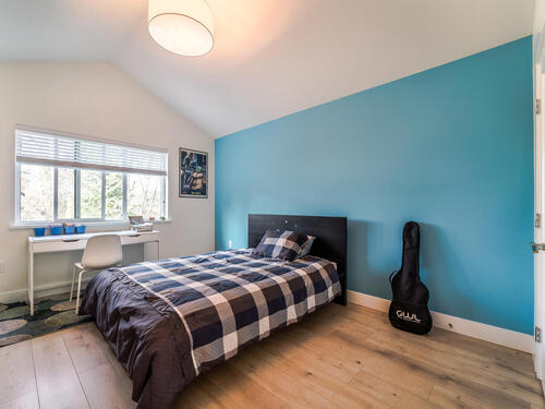 7979-152-st-surrey-bc-v3s-015-003-bedroom-mls_size at 23 - 7979 152 Street, Fleetwood Tynehead, Surrey